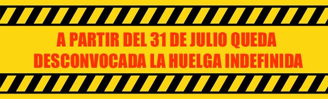 banner-cancelacion-huelga